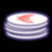 icons_Zeichenfläche_1_Kopie_15.png