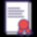 icons_Zeichenfläche_1_Kopie_4.png