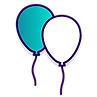 200109_Icons_Individuell.png
