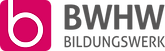 Logo_BWHW2016_160506.png