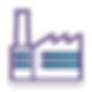 200113_Icons_Website_Industrie.png