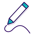 200109_Icons_Illustration.png
