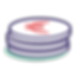 icons2_Zeichenfläche_1_Kopie.png