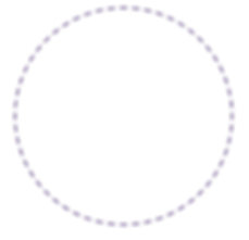 200625_Icons_Website-112.png