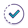200109_Icons_Reporting-27.png