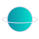 200109_Icons_Planet1.png