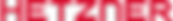 2000px-Logo_Hetzner.svg.png