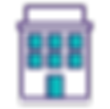 200113_Icons_Website_Hotellerie.png