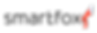 Logo_smartfox.png