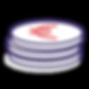 icons_Zeichenfläche_1_Kopie.png