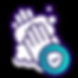 Icons_Handwerk Kopie.png