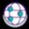 200116_Icons_Website_Handwerk Kopie 6.pn