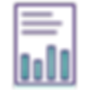 191219_Icons__Reporting.png