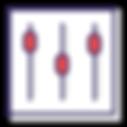 icons_Zeichenfläche_1_Kopie_2.png