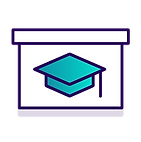 200109_Icons_E-Learning.png