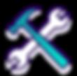 200113_Icons_Website_Handwerk.png