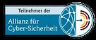 Allianz_fuer-cybersicherheit-datenraum-d