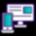 200116_Icons_Website_Handwerk Kopie 5.pn