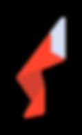 Logo_tail.png