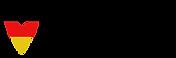 200116_Icons_Website_Serverstandort Deut