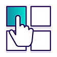 200109_Icons_Gamification-23.png