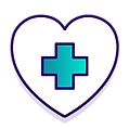 200113_Icons_Website_Healtchcare.png
