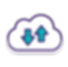 200109_Icons_Cloudspeicher.png