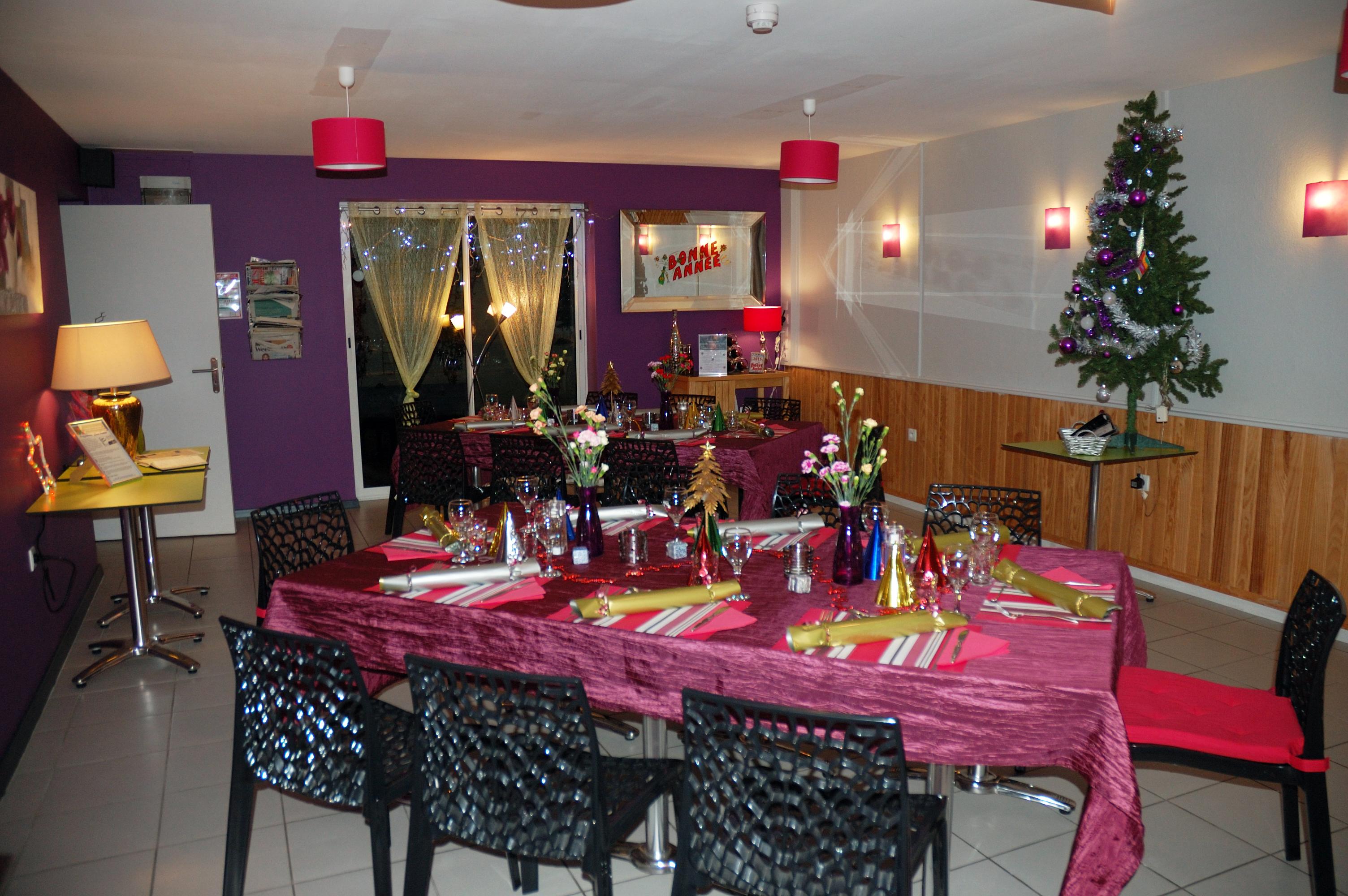 Restaurant rte Hagetmau 40700 Doazit