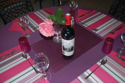 Restaurant 40700 Hagetmau Doazit