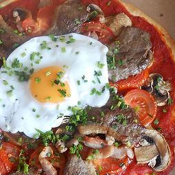 landaise pizza.jpg