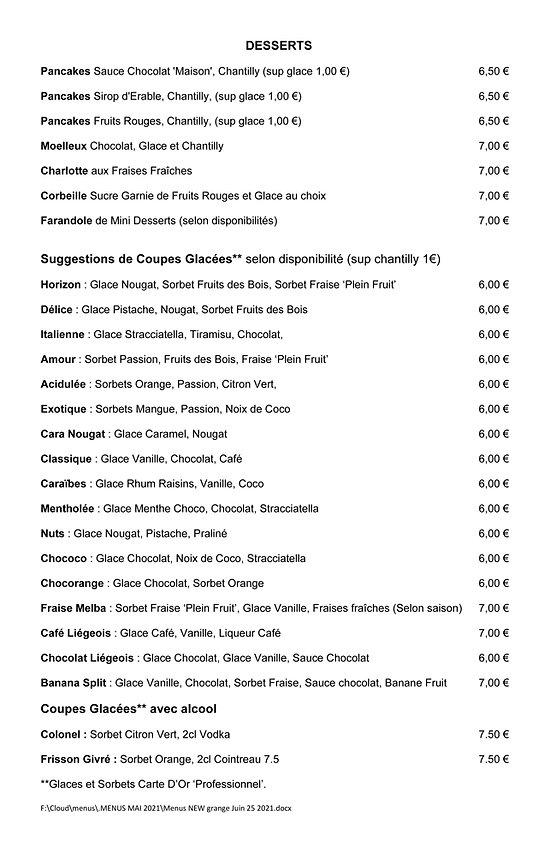Menus NEW grange Juin 25 PDF 2021-2.jpg