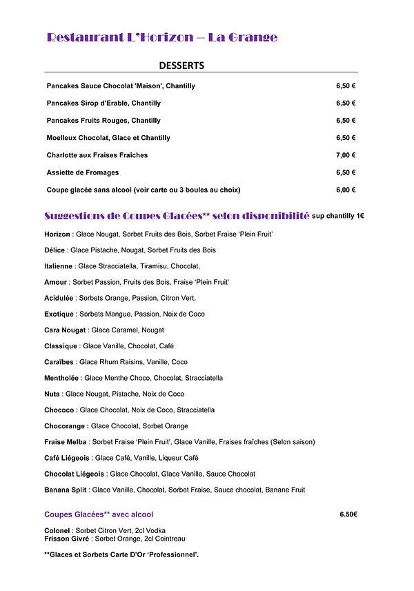 Menus grange desserts mai2021-1.jpg