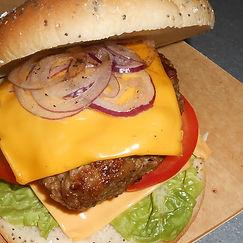 new cheese burger.jpg