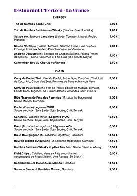 Menus grange plats mai2021-1.jpg