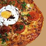 Welsh Pizza.jpg