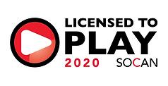 L2P_4.875x2.5_ENG_Sticker_2020_WhiteBKG-