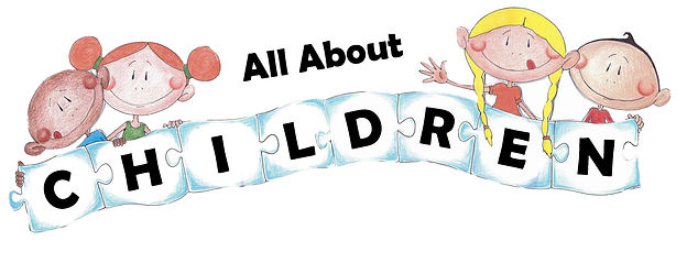 All About Children Child Development Center