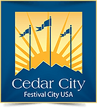 Cedar City.png