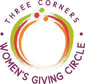 tcwgc_logo.jpg