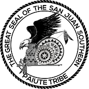 Piute Tribe.png