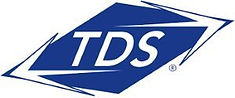 TDS-300x125.jpg