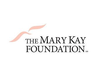 MKF_Logo_mid.jpg