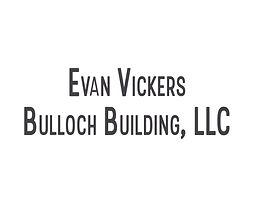 Evan Vickers.jpg