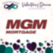 MGM Mortgage.png