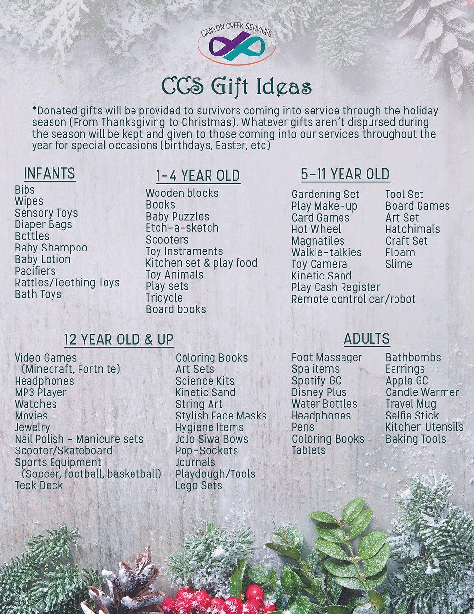 Gift Idea List.jpg