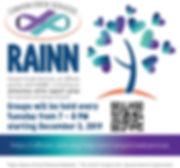 RAINN poster.jpg