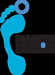 APMA_DPM_Logo_FINAL.png