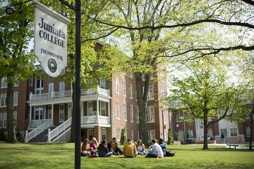 college-photo_15424.jpg