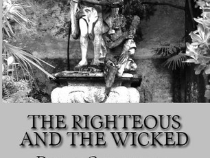 Press for The Righteous and the Wicked