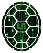 TurtleNetwork_TN_Logo.png